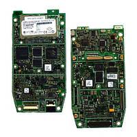 Материнская плата для Motorola МС9090-G: Windows CE5.0, col