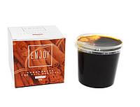 "Паста для шугаринга ""ENJOY"", 500 гр cinnamon"