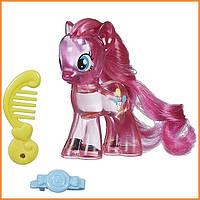 Пони с блестками Пинки Пай Cutie Mark Magic My Little Pony Hasbro