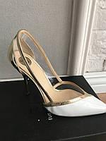 Женские туфли elisabetta franchi