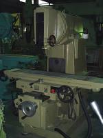 Металлолом,металлообрабатывающий инструмент,станки и прочие неликвиды,техническое серебро и контакты