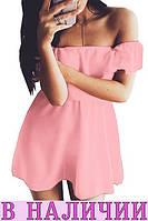 НОВИНКА!!!Женское платье Lexi!!! ХИТ СЕЗОНА!!!