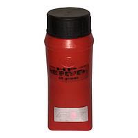Тонер IPM HP Pro M252 / MFP M277  (Magenta, CF403X, 2,3К, 50g/bottle)