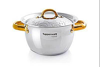 "Кастрюля ""Престиж"" (2,5 л), Tupperware"