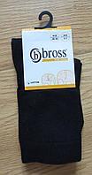 Детские носки от турецкого производителя Bross (размеры 25-27, 28-30, 31-33, 34-36, 37-39) 25-27