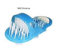 Универсальный прибор для ухода за ногами Изи Фит, Easy Feet