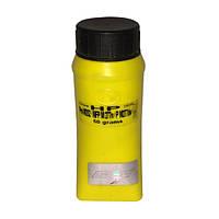Тонер IPM HP Pro M252 / MFP M277  (Yellow, CF402X, 2,3К, 50g/bottle)