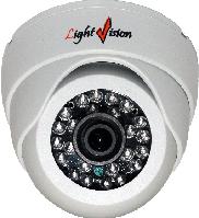Внутренняя купольная видеокамера 2 Мп VLC-2192DТ