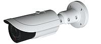 Уличная влагозащищённая цилиндрическая видеокамера 2 Мп TD-7423E