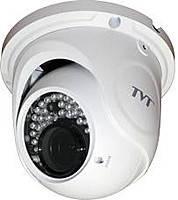 Купольная видеокамера 2 Мп TD-7525E
