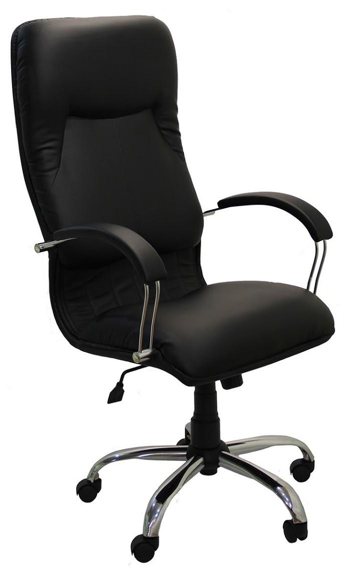 Кресло Никосия - Матрас Диван - мебельный интернет магазин в Киеве