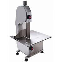 Пила для мяса Inoxtech HLS-1650A