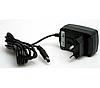 Блок питания к IP телефонам Grandstream 12V / 1.5A