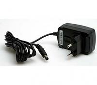 Блок питания к IP телефонам Grandstream 12V / 1A