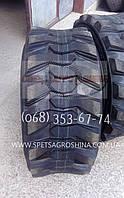 Шина 10-16.5 Eastup SKS-1 (L-2) 10PR TL