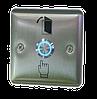 Кнопка выхода ART- 804LED, фото 2
