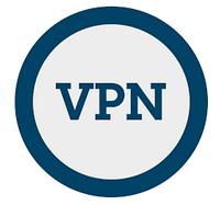 Внимание всем, кто пользуется VPN!!!