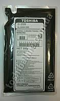 Toshiba D-2320 оригинальный девелопер