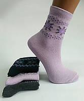 Детский носок, фото 1