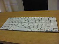 Ультратонкая беспроводная BT клавиатура Rapoo E6100