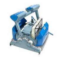 Робот пылесос для бассейна Dolphin Supreme M400