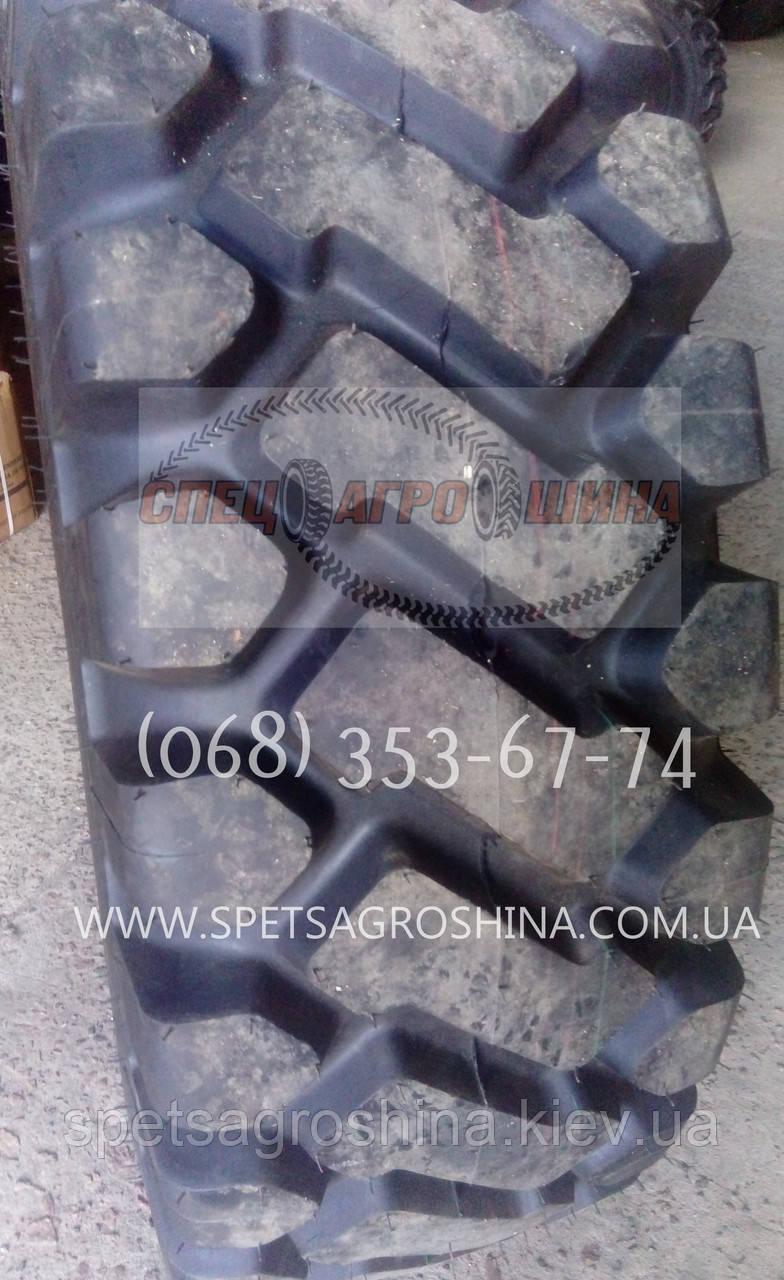 Шина 15.5-25 12PR EM60 TL Mitas