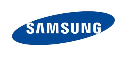 Наушники Samsung