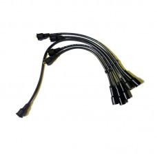 Провода высокого напряжения Таврия 1102 1103 1105 (бронепровода) AT