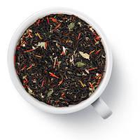 Чай зеленый с черным Татарский