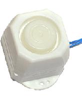 Звуковая сигнальная сирена С-03-220
