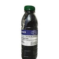 Тонер IPM HP P1505/1566/1606/1005/M1120/M1522/P1102, Canon LBP 3010 (80 г)