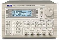 Универсальный генератор сигналов произвольной формы TG12102