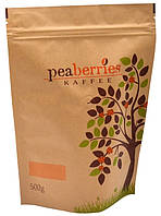 Пакеты для кофе с логотипом от 1000 шт.