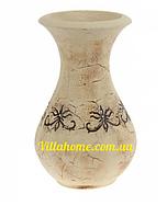 Элегантная ваза садовая для цветов. Уличные вазы ОПТОМ
