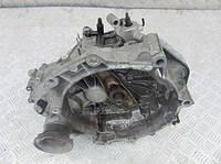 Коробка передач Skoda Fabia/VW Polo/Seat Ibiza/Audi 1.4 JGN