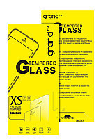 Защитное стекло GLASS для Doogee X6 2.5D 0,26mm