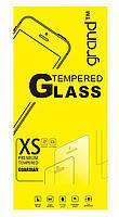 Защитное стекло GLASS для Doogee Y300, фото 2