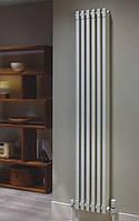 Вертикальный радиатор Global Ekos Plus 2000/95
