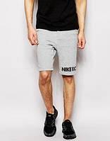 Спортивные шорты Nike F.C. (Найк Ф.К.)