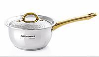 "Ковш ""Престиж"" (1,5 л), Tupperware"