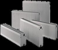 KORADO 300х1800 тип 22 стальной радиатор с нижним подключением
