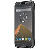 Мобильный телефон Blackview BV5000 black