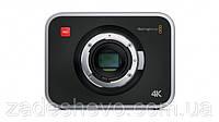 Кинокамера Blackmagic Production Camera 4K EF + 1 год гарантия от магазина (CINECAMPROD4KEF), фото 1