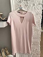 Женские платье pinko