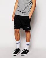 Спортивные шорты Pyma (Пума)