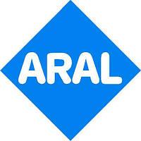 Моторное масло Aral