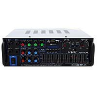 Бесплатная доставка Усилитель AMP SN-326 BT