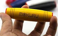Игрушка деревянная Мокуру (mokuru) в ассортименте