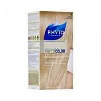 Фито крем-краска Phytocolor Colorations тон 9 блондин