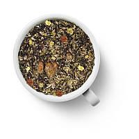 Чай черный Звенигородский